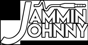 JamminJohnny.net